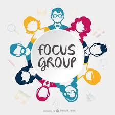 Зелена книга соціального підприємництва: результати фокус-групового дослідження