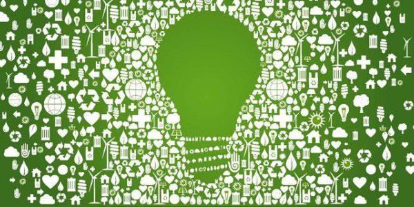 Глосарій соціальних інновацій або чому не всі небайдужі — соціальні підприємці
