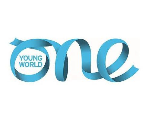 Підприємець року – конкурс від фундації One Young World