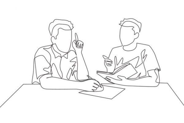 Українська соціальна академія шукає менторів